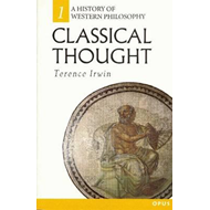 Classical Thought (BOK)