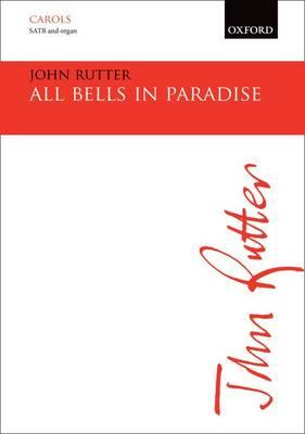 All bells in paradise (BOK)