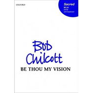 Be Thou My Vision (BOK)