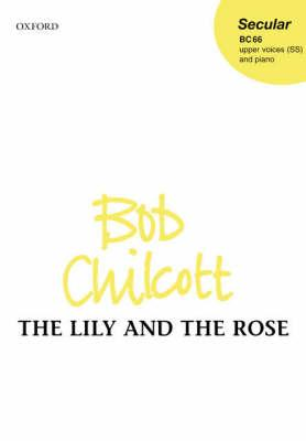 Lily and the Rose (BOK)