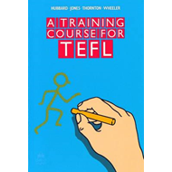 A Training Course for TEFL (BOK)