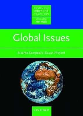 Global Issues (BOK)