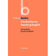 Introduction to Teaching English (BOK)