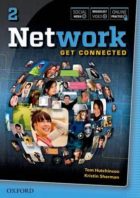 Network: 2: Student Book with Online Practice (BOK)