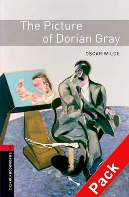 Oxford Bookworms Library: Level 3:: The Picture of Dorian Gr (BOK)