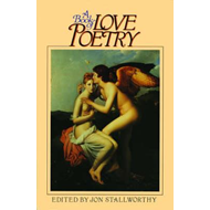 Book of Love Poetry (BOK)