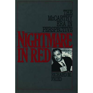 Nightmare in Red (BOK)