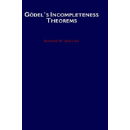 Godel's Incompleteness Theorems (BOK)
