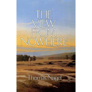View from Nowhere (BOK)