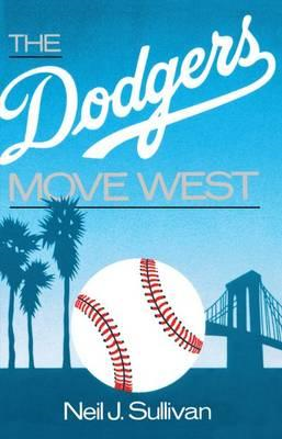 Dodgers Move West (BOK)