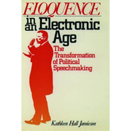 Eloquence in an Electronic Age (BOK)