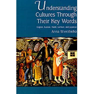 Understanding Cultures Through Their Key Words (BOK)