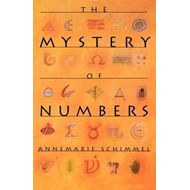 Mystery of Numbers (BOK)