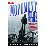 The Movement and the Sixties (BOK)