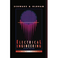 Electrical Engineering: An Introduction (BOK)