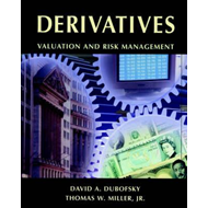Derivatives: Valuation and Risk Management (BOK)