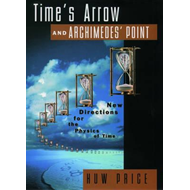 Time's Arrow and Archimedes' Point (BOK)