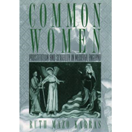 Common Women (BOK)