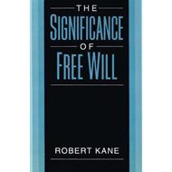 Significance of Free Will (BOK)