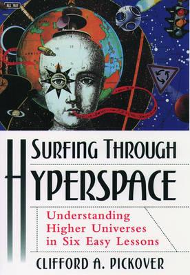 Surfing Through Hyperspace (BOK)