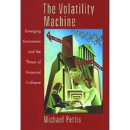 Volatility Machine (BOK)