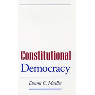 Constitutional Democracy (BOK)