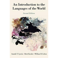 Introduction to the Languages of the World (BOK)