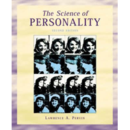 Science of Personality (BOK)