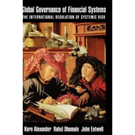 Global Governance of Financial Systems (BOK)