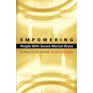 Empowering People with Severe Mental Illness (BOK)