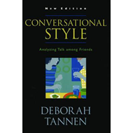 Conversational Style (BOK)