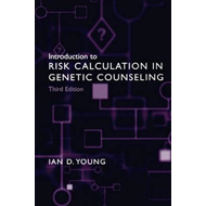 Introduction to Risk Calculation in Genetic Counseling (BOK)