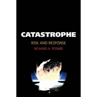 Catastrophe: Risk and Response (BOK)