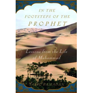 In the Footsteps of the Prophet (BOK)