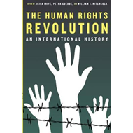 Human Rights Revolution (BOK)