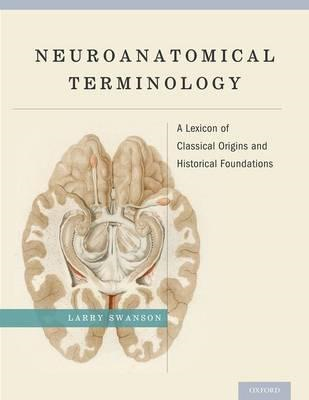 Neuroanatomical Terminology (BOK)
