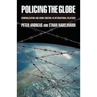 Policing the Globe (BOK)