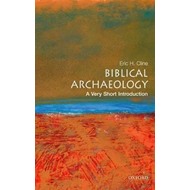 Biblical Archaeology: A Very Short Introduction (BOK)