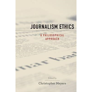 Journalism Ethics (BOK)