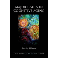 Major Issues in Cognitive Aging (BOK)