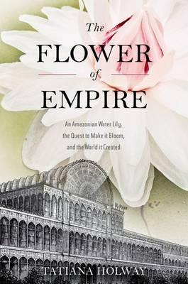 Flower of Empire (BOK)