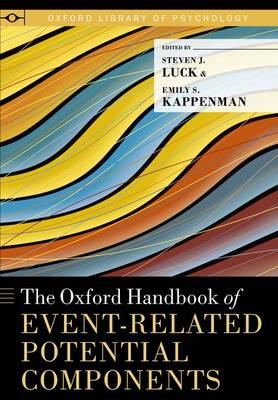 The Oxford Handbook of Event-related Potential Components (BOK)