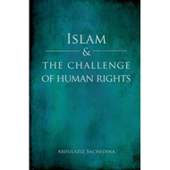 Islam and the Challenge of Human Rights (BOK)