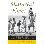 Shameful Flight (BOK)
