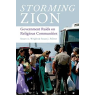 Storming Zion (BOK)