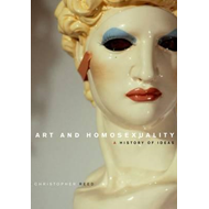 Art and Homosexuality (BOK)