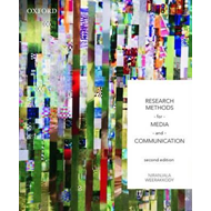 Research Methods for Media and Communication (BOK)