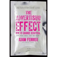 Advertising Effect: How to Change Behaviour (BOK)