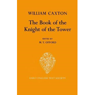 Book of the Knight of the Tower (BOK)