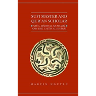 Sufi Master and Qur'an Scholar (BOK)
